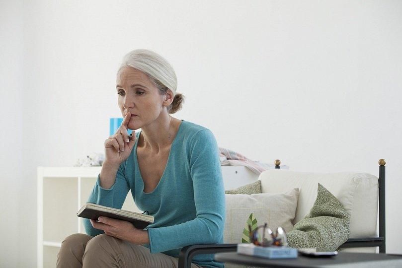 Short term memory loss, short term memory loss causes, Short term memory loss treatment, short term memory loss symptoms