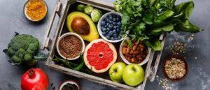 Dicas de nutrição para mulheres, nutrição feminina, Dicas de nutrição para donas de casa e mulheres que trabalham