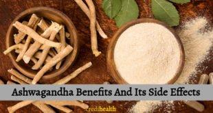 Ashwagandha Benefits, Ashwagandha Benefits for men, Ashwagandha Powder benefits, Ashwagandha Health Benefits