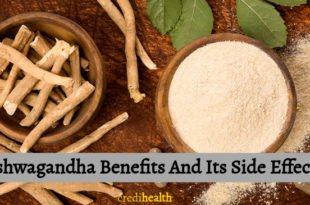 Ashwagandha Benefits, Ashwagandha Benefits for men, Ashwagandha Powder benefits, Ashwagandha Health Benefits
