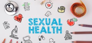 Sexual Health, sexual health issues, Sexually transmitted infections, Sexual and Reproductive health