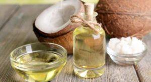 urticaria home remedies, urticaria treatment home remedies, Home Remedies for urticaria rash