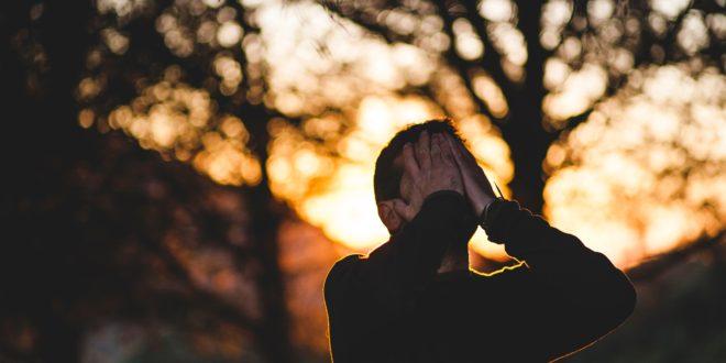 PTSD Meaning, PTSD Causes, PTSD disorder