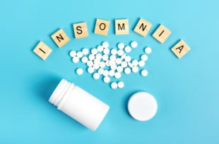 Insomnia Treatment, How to cure Insomnia, what is Insomnia, Home Remedies for Insomnia