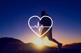 Exercise reduces risk of heart attack, Heart attack prevention, Exercise to prevent heart attack