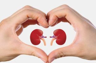 Kidney Failure Symptoms in Tamil, Kidney Failure in Tamil, Kidney Failure treatment in Tamil