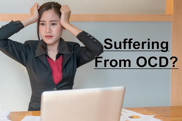 obsessive compulsive disorder, obsessive compulsive disorder symptoms, obsessive compulsive disorder treatment
