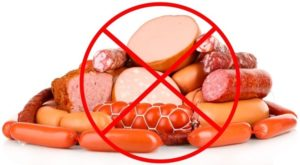 Cancer and Food, foods that prevent cancer, anti cancer foods and supplements