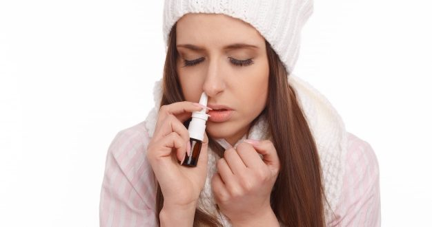 Blocked Nose, Home Remedies for Blocked Nose, Reason for nose block, Blocked Nose Remedies