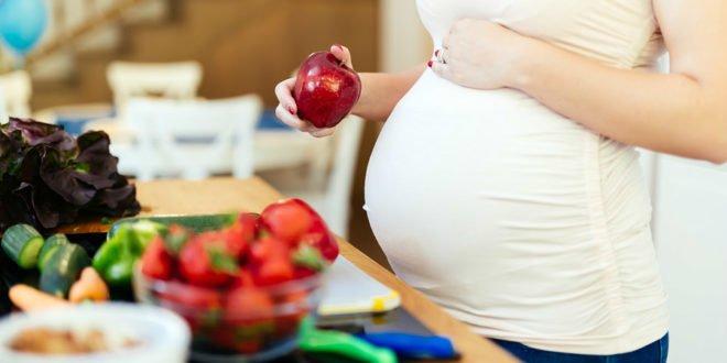Pregnancy Diet Chart in Hindi, pregnancy diet in hindi, Pregnancy Tips in Hindi