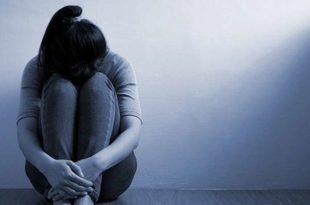 Major depressive disorder, MDD, Major depressive disorder symptoms, Major depressive disorder treatment