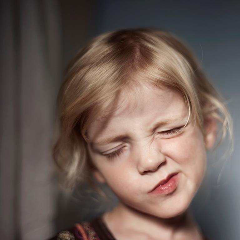 tourette syndrome, tourette disorder, tourette Syndrome causes, tourette syndrome treatment