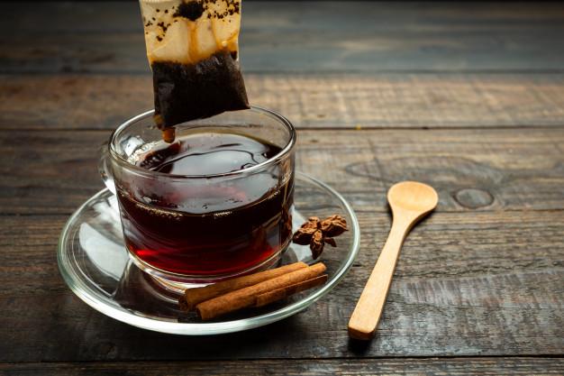 Black Tea Benefits, Advantages of Black Tea, Black Tea side Effects
