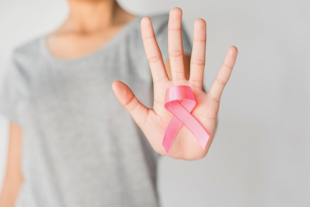 Cancer Prevention, how to prevent cancer, Cancer prevention tips