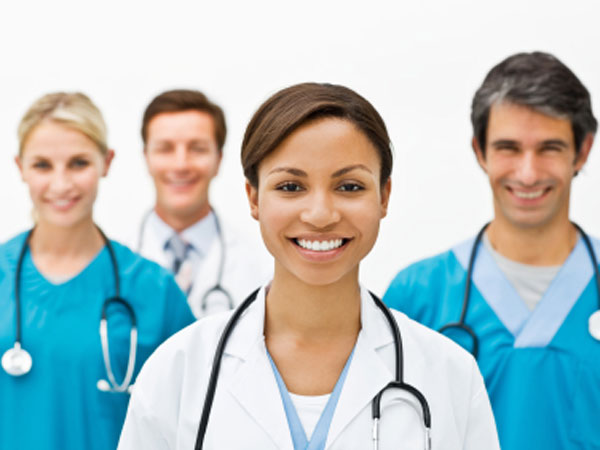Best Piles Doctors in Bangalore