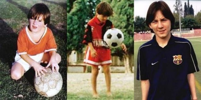 Growth Hormone Deficiency, Lionel Messi Growth Hormone Deficiency, Growth Hormone Deficiency Messi