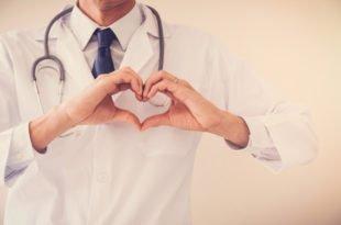 After Coronary Angiography, Coronary angiography post care