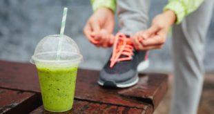 Pre workout food, best pre workout food, Pre workout food india