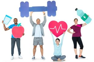 Exercise for heart health, Exercise for healthy Heart, Best exercise for Heart