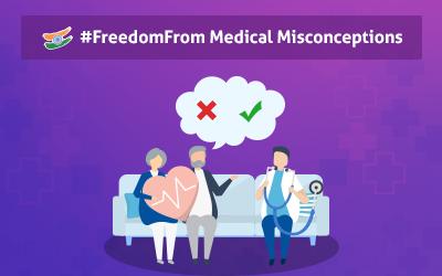 Medical Myths