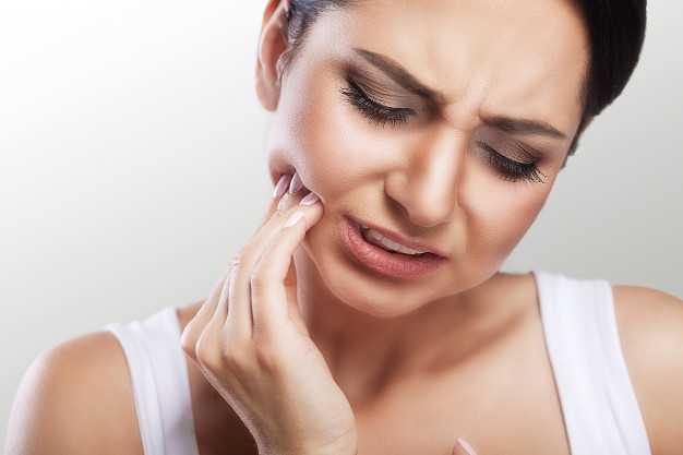 Causes of tooth sensitivity, tooth sensitivity to cold, Causes of sensitivity to heat and cold, causes of sensitivity