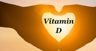 Does Vitamin D Deficiency cause Heart Disease, Vitamin D and Heart Disease, vitamin D and cardiovascular disease