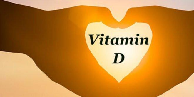 Does Vitamin D Deficiency cause Heart Disease, Vitamin D and Heart Disease, vitamin D and cardiovascular disease
