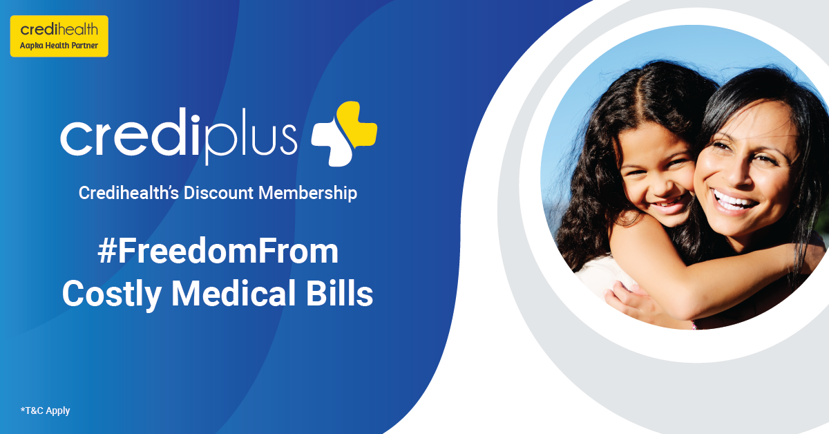 costly medical bills