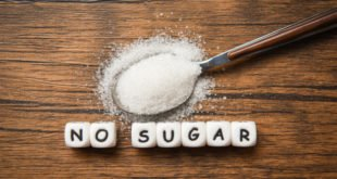 side effects of sugar, benefits of quitting sugar