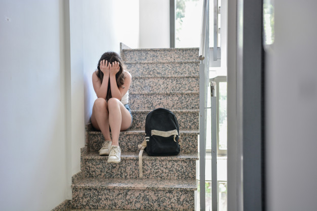 social Anxiety disorder, social Anxiety disorder symptoms, social Anxiety disorder treatment
