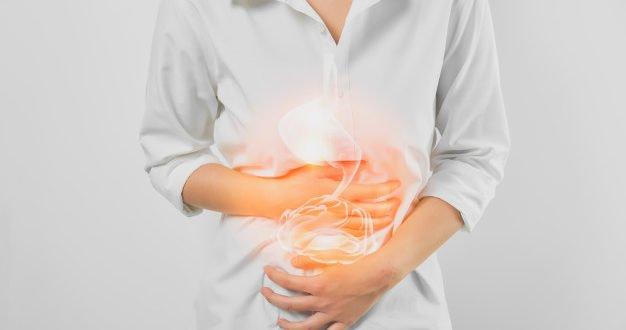 Gastrointestinal Diseases