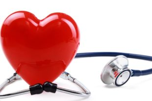 Heart Checkups