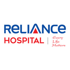 Reliance hospital, navi mumbai