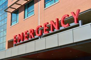 plano de seguro saúde