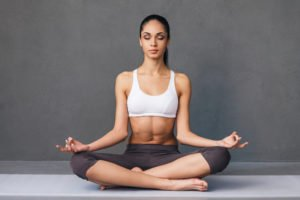 Yoga for better sleep, yoga asanas for better sleep, Yoga poses for better sleep