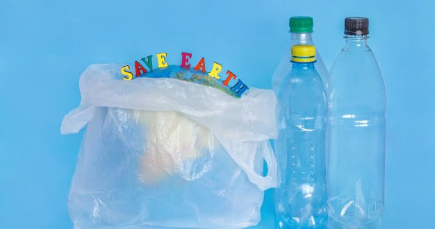 Harmful effects of Plastic,effects of plastic on Human health
