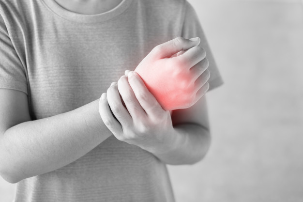 Muscle strain, muscle strain symptoms, What causes muscle strain, best treatment for muscle strain