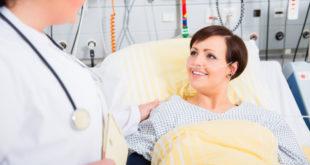 Critical care medicine, Reliance Hospital