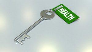 แนวโน้มการดูแลสุขภาพ