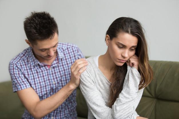 infertility problems