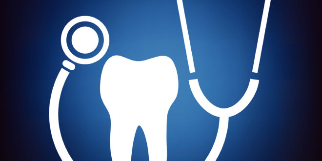 oral health and general health