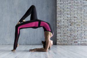Ioga para hipertensão, ioga para pressão alta
