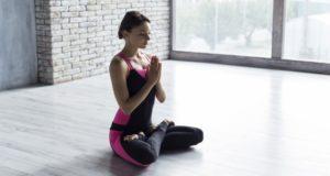 post Diwali detox guide