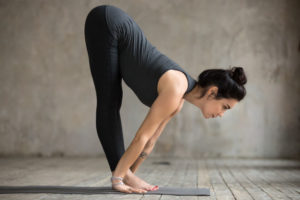 Ioga para hipertensão, ioga para hipertensão