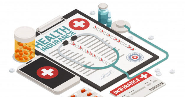 Health Insurance Shopping Secrets