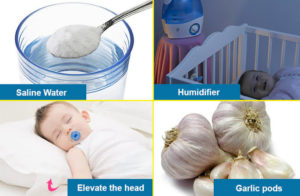 remedy for cough and cold, home remedies for cold and cough for babies, children's day India