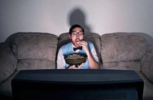 efeitos de assistir em excesso, dia mundial da televisão, efeitos negativos da televisão, efeitos da televisão