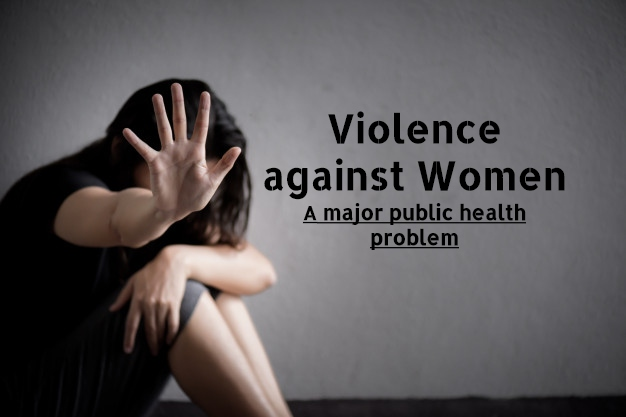 violence against women, Domestic violence against women, violence against women in India, Effects of domestic violence on women's mental health