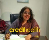 best gynecologist in India, top gynecologist in India