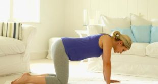 exercise to get pregnant fast, exercise to get pregnant
